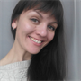 Наталья Станиславовна