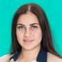 Екатерина Борисовна