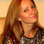 Снежана Сергеевна