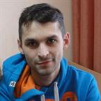 Тимур Рахимзянович