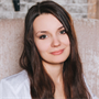 Анастасия  Андреевна
