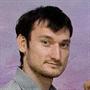 Роман Андреевич