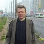 Яков Владимирович