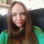 Алиса Владимировна