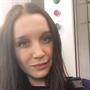 Диана Рамильевна