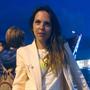 Юлия Геннадьевна