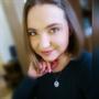 Анна Олеговна