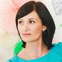 Наталья Геннадьевна